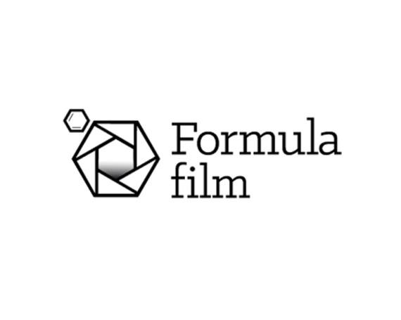 Formula Film