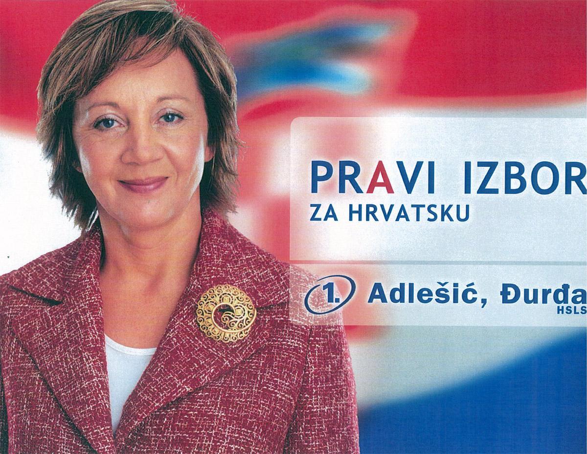 projekt-mvv-politische-kampagnen